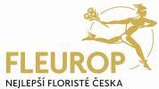 Jsme partnerem Fleurop